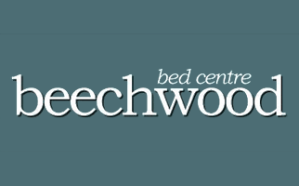 Beechwood Bed Centre (Newport ecommerce web design)