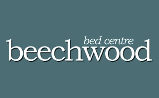 Beechwood Bed Centre - Newport beds (e-commerce)