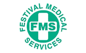 Festival Medical Services (Bristol web development)
