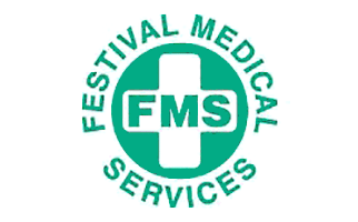 Festival Medical Services - medical services for major UK events
