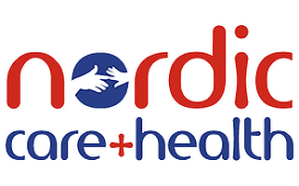 Nordic Care - Mobility Aids for care services & private patients