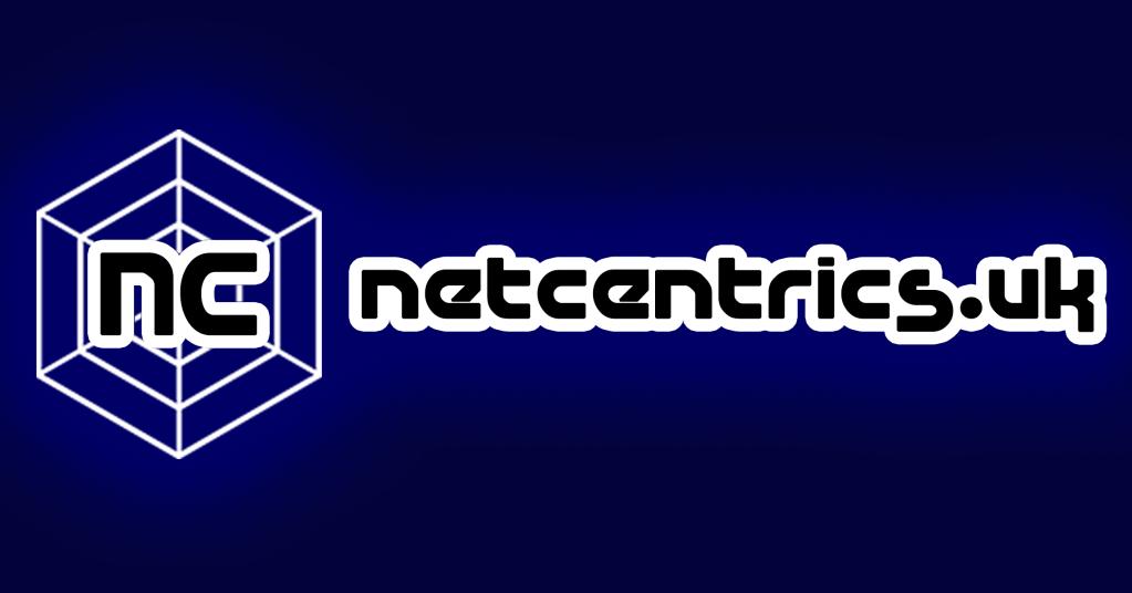 (c) Netcentrics.co.uk