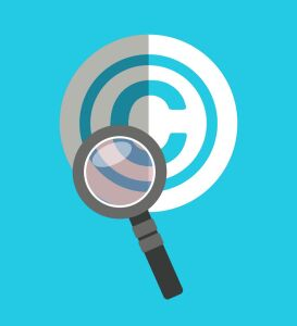 Copyright and SEO