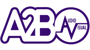 A2B Audio Visual (SEO)