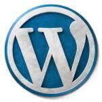 Looking for a WordPress developer?
