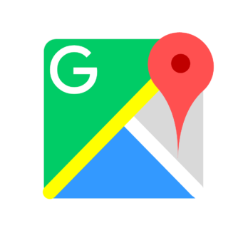 Google My Business & Google Maps