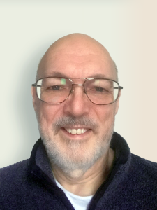 Pete Wright — professional web designer & developer